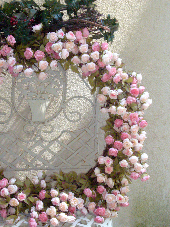 Id Es D Cor Campagne Chic Inspiration Shabby