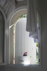 d coration de charme inspiration shabby. Black Bedroom Furniture Sets. Home Design Ideas