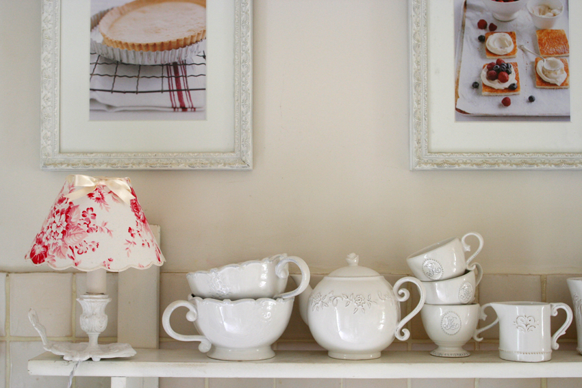 cuisine shabby inspiration shabby. Black Bedroom Furniture Sets. Home Design Ideas