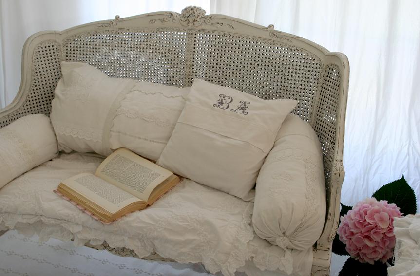 archives for juin 2013 inspiration shabby. Black Bedroom Furniture Sets. Home Design Ideas