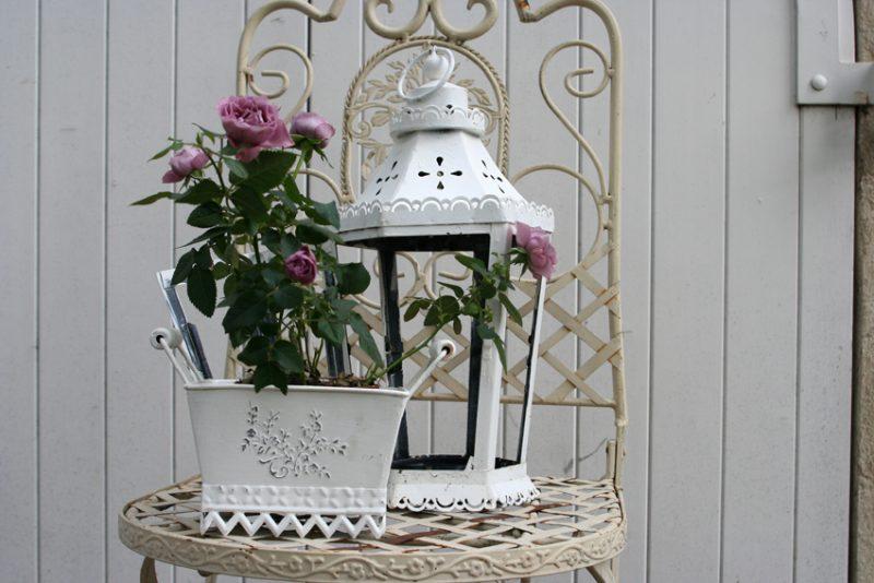 deco gustavienne inspiration shabby. Black Bedroom Furniture Sets. Home Design Ideas