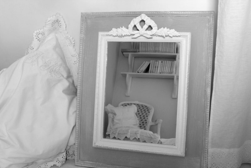 miroirs inspiration shabby. Black Bedroom Furniture Sets. Home Design Ideas