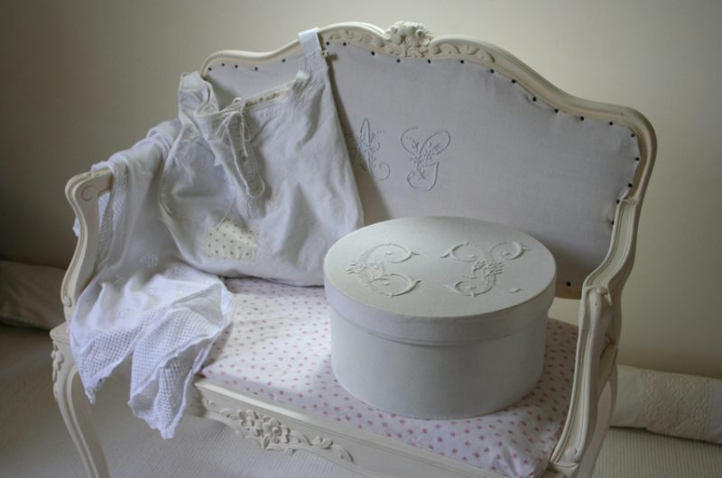 archives for septembre 2014 inspiration shabby. Black Bedroom Furniture Sets. Home Design Ideas