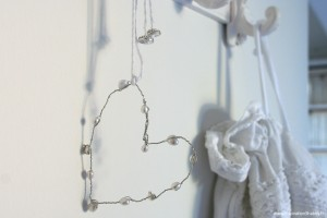 InspirationShabby_6613